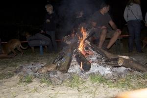Ye Japha Familienfest 2012_1